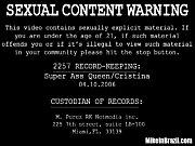 Sexwork tampere suomi ilmainen porno