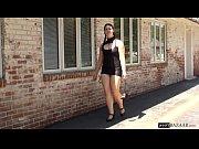 Callgirls stockholm oslo escort