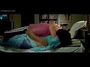 художественый фильм эротика студенки чимфоманки жесткая