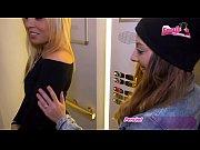 2 Deutsche amateur Lesben - sie leckt das erste mal Pussy german lesbian