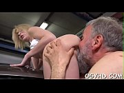 russian porno зрелые смотреть онлайн