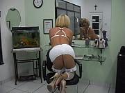 Mädchen immer nackt auf video softcore nackte