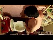 Thai tantra massage escort gävle