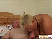 Порно стаый дед с молодой девущкой