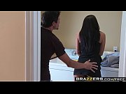 real wife stories -  to affair is.