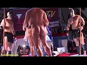 Sexig underkläder thai massage i malmö