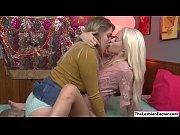 Jupe noire baise sexy granny porno videos