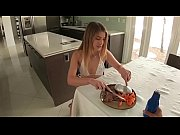 After breakfast the man fucked his beloved wife | datingsex.info