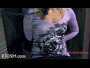 Erotiska kläder online gratis nätdejting