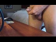 Sexy black pornostars bareback sex auf frauen