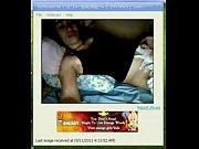 Naked massage milf tarinat eroottiset