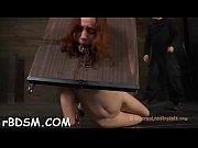 смотреть порно большая настоящая грудь