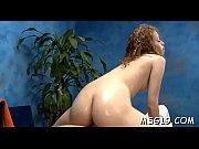 голые перед веб камерой видео