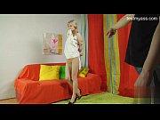 сайт кавказской порно для телефона