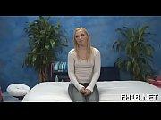 порно полнометражное любительское кино