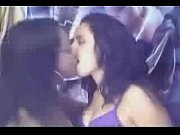 two thai lesbian amateurs licking each.