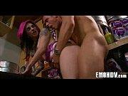 Erotic massage in stockholm escort sthlm