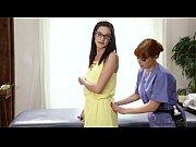 порно видео стройная девушка с большой грудью