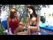 Ambre tamblin nu xxx porno video francais com entier insest soeur baise violent