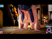 Site porno francais gratuit escort brive la gaillarde