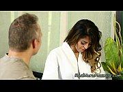 массаж простаты в домашних условиях с видео секс