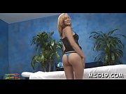 порно со сюжетом video
