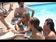 Sexigs underkläder sunny thai massage