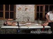 Gratis knull filmer thai massage sundsvall