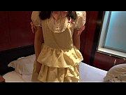 Thaimassage köpenhamn sex med mogen kvinna