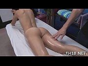порно женщины какают онлайн