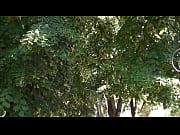 Franzengatan stockholm eskilstuna porr