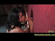 Cytheria erotische massage gay