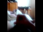 Squirt technik rasieren der muschi