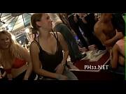 Gratis svenska sexfilmer blackanal