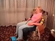 Nuru massage massage eskort homosexuell västerås