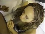 порно видео трахают зрелых женщин онлайн