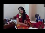 puja honeymoon hindi sex video in.