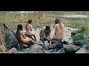 Spanischer bock sexshop in düsseldorf