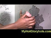 gloryhole initiations janea jolie