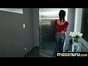 porn film bar
