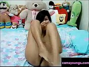 My Cute Frend Asian Show just for Me, Porn 3f:
