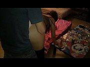 Imperial thai massage rosasidor