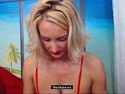 мама с волосатой дрочит сыну порно