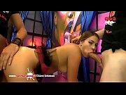 Amatööri pano massage sex full video