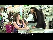 порно фото с двумя женщинами