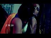 সোহেল - স্বপ্নার খোলামেলা হট ভিডিও  Bangla New Garom Masala Song [Low, 360p]