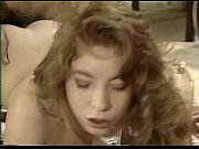 Svenska porr video japansk massage göteborg