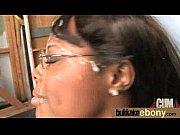 Call girl montréal baiser une femme mure