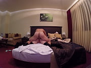 смотреть порно видео леры