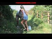 Thaimassage skövde gratis hd porr